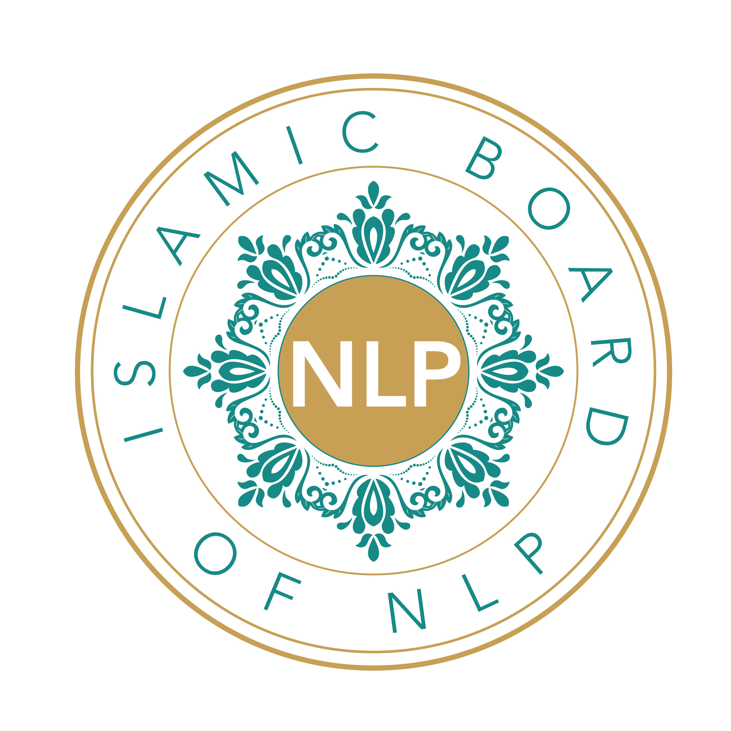Ib nlp certification islamic board of nlp certification xflitez Images